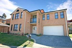 1 Room available - Views to horizon - Winston Hills Area Seven Hills Blacktown Area Preview