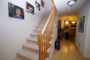 New price! Beautiful newly renovated home in East Point Landing St. John's Newfoundland image 14