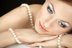 Professional Bridal Make Up Peterborough Peterborough Area image 1