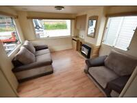 Static Caravan For Sale | Atlas Vermont 30x10 2 beds | ON or OFF SITE