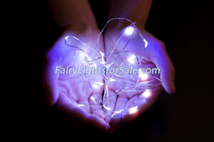 LED fairy string light for costume Hallowe'en Rave EDM dance Regina Regina Area image 7