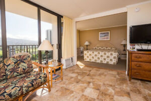 1 bedroom Sweetwater at Waikiki available 5 days Oct 22-27