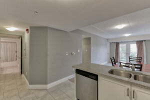 2017 BUILD : BEAUTIFUL CONDO 2BEDS & 2BATHS for $294,900
