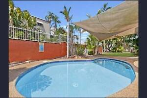 Short/long term accommodation- 18 Kelsey Cres, Milner, 0810 Millner Darwin City Preview