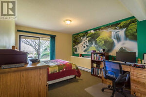 **** Large Rooms with Walk-In Closets (female) ****