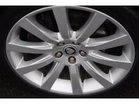 Jaguar XF PREMIUM LUXURY V6