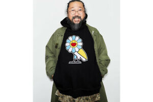076c4488510 Ovo Murakami Hoodie | Kijiji in Toronto (GTA). - Buy, Sell & Save ...