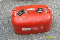 Gas can for sale