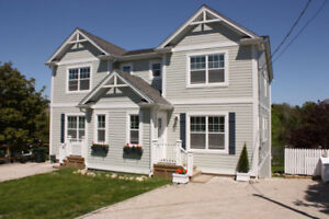 Furnished Townhome for Rent in Chester