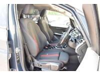 2015 BMW 2 Series Active Tourer 2.0 218d Sport Active Tourer 5dr