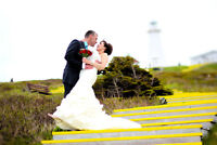 Shades Of White Photography - Weddings, Family, Newborn, & more