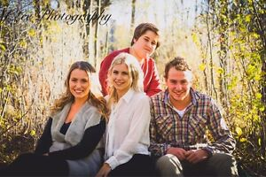 J.Lee Photography    family mini sessions London Ontario image 8