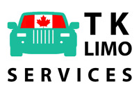 Barrie to Toronto Airport Call 416-848-9145