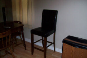 Bar Stool/chair Windsor Region Ontario image 2