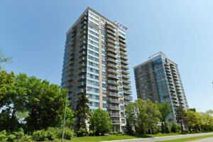 2 bed, 2 FULL bath CONDO under 400K in BEECHWOOD VILLAGE!!