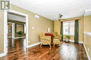 Dynamic Painting - Book your FREE estimate today!  Cambridge Kitchener Area image 1