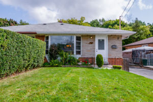 113 Waverley Dr. Guelph, ON