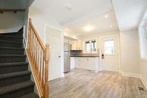 ($635 each) Executive - Quality Built 4 Bedroom in Sandy Hill