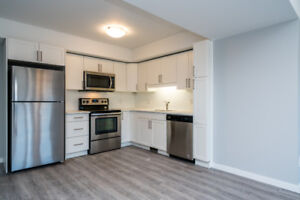 Modern 3 Bedroom Townhouse with Full Basement