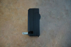 Travel Home Wall Charger for Canon LP-E6 Battery Gatineau Ottawa / Gatineau Area image 2