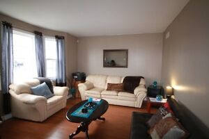24 Seaborn Street | Potential income | Location! St. John's Newfoundland image 2
