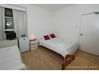 Fully furnished Holiday short lets to rent in Lancaster Gate, London (#LG48.2)