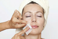 facial hair removal for women  Book Appointment