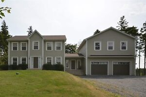 Open house Sunday 26th, 2-4! Mike Alexander 902-802-2685