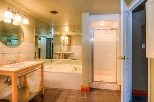2 BEDROOM, 1 BATH OPENHOUSE THIS SAT! 2-4 PM 01-07-17 Cambridge Kitchener Area image 9