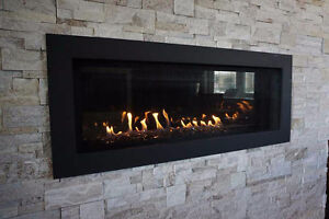 Furnaces and Fireplaces - ALL MAKES!