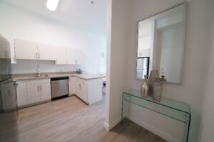 WEST EXCHANGE APARTMENTS- ALL UTILITIES INCLUDED+INTERNET+MORE