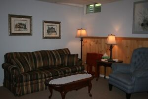 3 year old apt $800.00 all inclusive