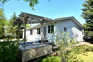 Long Lake cottage FOR SALE!
