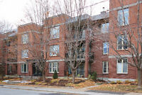 Calling All Investors! Condo minutes away from Carleton U!