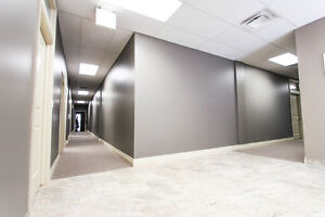 Affordable professional offices, parking included! London Ontario image 2