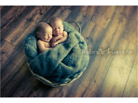 newborn, baby and bump photography NEW STUDIO / BEST PRICES photographer, maternity, kids, children