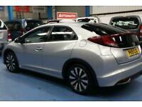 Hondas For Sale >> I Ebayimg Com 00 S Ntm0wdgwma Z J6waaoswtezdcku