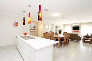 Very Well Presented Family & Entertainers Delight Baldivis Rockingham Area Preview