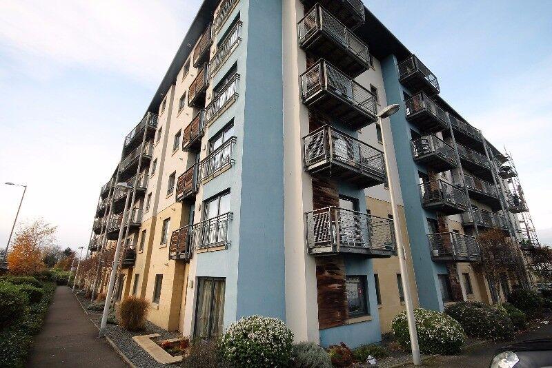 2 bedroom flat in Drybrough Crescent, Craigmillar, Edinburgh,