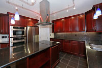 Five Bedroom Family Home - Open House October 11   2-4 pm