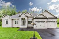 25 Anabelle, Lutes Mountain - JUST OUTSIDE THE CITY!