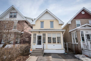 NEW LISTING - 308 Brodie St N - OPEN HOUSE Sat & Sun!