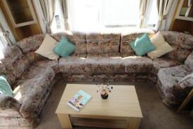 Very Well Priced!! Large & Spacious Two Bed Static