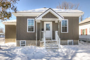 House Rental - 2 rooms remain available