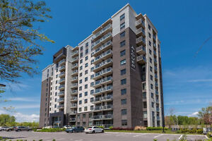 Amazing Condo for Rent July 1st
