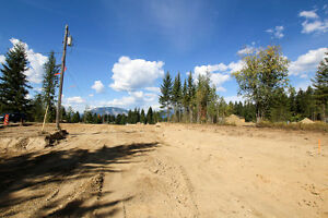 Salmon Arm - Hillcrest Heights Lot 15