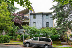 130 2390 MCGILL Street - RARE! HOT! LAND ASSEMBLY INVESTMENT!