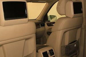2014 Mercedes-Benz GL350BT 4MATIC Regina Regina Area image 15