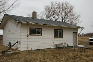 Acreage for Sale Urgent must sell make me an offer !!!!!!