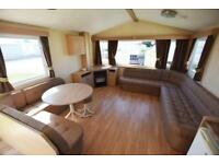 CHEAP STATIC FOR SALE **£78 Per Week**£2100 Deposit** Sited on Family Park!
